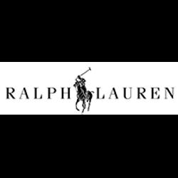 ralph-lauren-lunettes