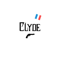 clyde-lunettes-logo