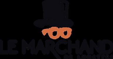Logo_LMDL_couleur_noir.png