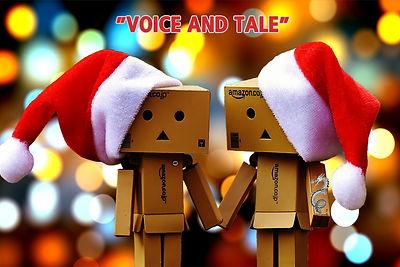 VoiceandTale.jpg