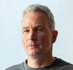 Espen Holmstad