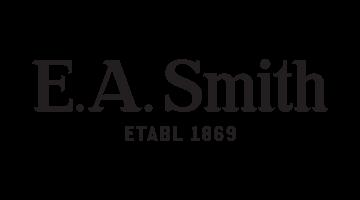 e.a.smith.png