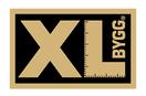 XL Bygg.png