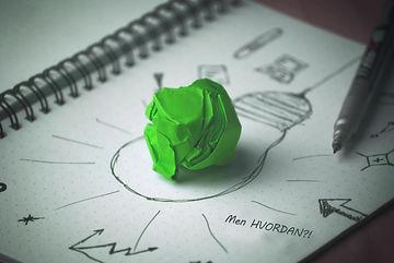 pen-idea-bulb-paper_big2.jpg