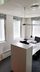 Tilstandsanalyse kontor.jpg