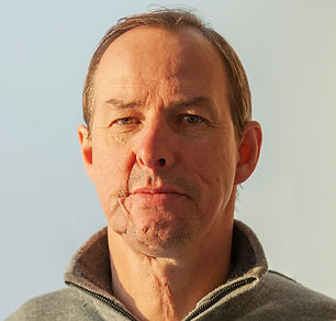 Bjørn Holmstad