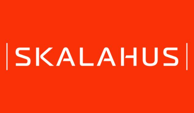 Skalahus