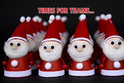 times_for_teams.jpg