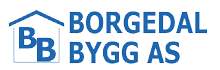 Borgedal Bygg.png