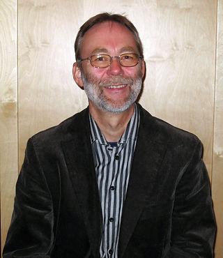 Thormod Øfsteng, samarbeidspartner og rådgiver for Fossekall AS