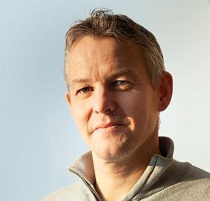 Jo Rune Holmsad