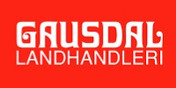 Gausdal Landhandleri_edited.jpg