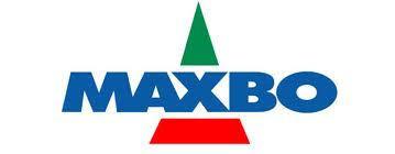 Maxbo.jpg