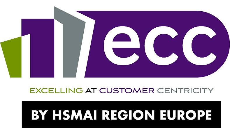 ECC logo HSMAI RE 2019 RGB.jpg