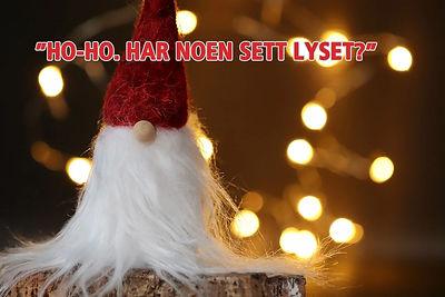 Ho_ho_lyset_fossekall.jpg