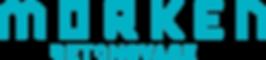 Logo_Morken_Betong.png