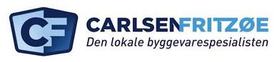 Carlsen_Fritzøe.jpg