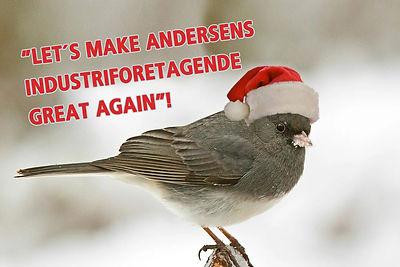 Andersen_great_Fossekall.jpg