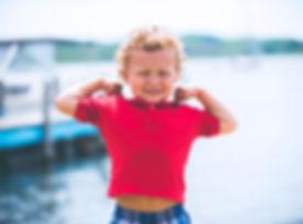 Little Boy Flexing.jpg