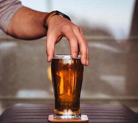Beer Glass_edited.jpg