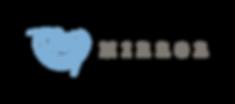 Mirror-Logo-Horizontal-Web (2).png