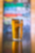 Beer Glass 2.jpg
