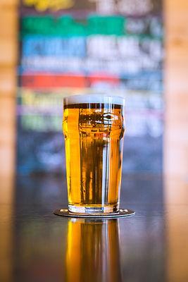 Beer Glass 2.jpg