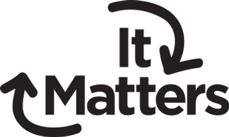 It Matters.png