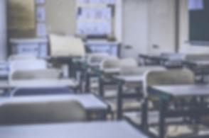 Empty Classroom_edited.jpg