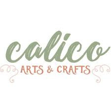 2020 Calico Holiday Arts & Crafts show held in Moultrie