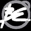logo1_W.png