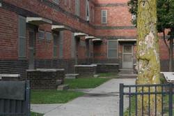 Outhwaite Homes