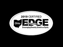 EDGE 2019 black-01.png