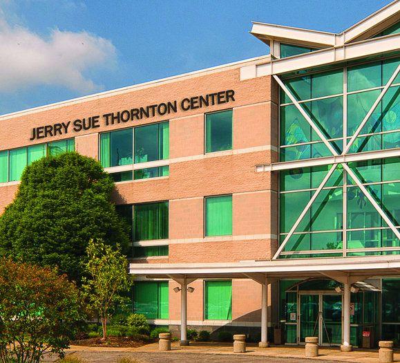 tri-c-jerry-sue-thornton-centerjpg-e390a