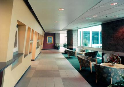 VNA-Corridor.jpg