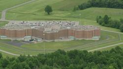 Ohio State Penitentiary