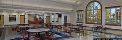 Painesville City Schools