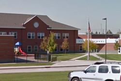 Warner Elementary School2.jpg
