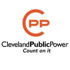 CPP Logo_1.png
