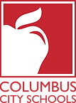 New-Vertical-CCS-Logo.png