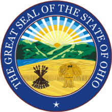 Seal_of_ohio.png