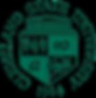 CSU Logo S.png