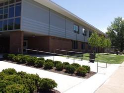 Mary B. Martin K-8 School