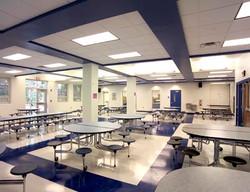 Mary M. Bethune K-8 School