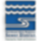 NEORSD-logo S.png