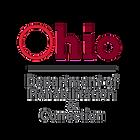 Ohio Department of Rehabilitation.png