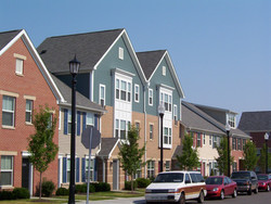 Arbor Park Village