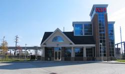 RTA Puritas Station