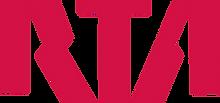 rta_logo_2.png