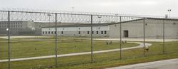 Toledo Correctional Institution